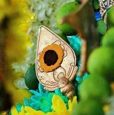 All God Images, Lord Shiva Hd Images, Krishna Images, Krishna Pictures, Lord Shiva Hd Wallpaper, Krishna Wallpaper, Lord Vishnu, Lord Ganesha, Whatsapp Dp