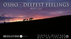 Deepest Feelings was shot on Iceland summer 2014 during a trip through the Highlands of one of the most inspiring islands on this planet. The musical input was produced… Music Clips, Osho, Highlands, Summer 2014, Itunes, Iceland, Planets, Musicals, Deep