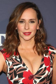 Short Hairstyles For Thick Hair, Spring Hairstyles, Teen Hairstyles, Jennifer Amor, Jennifer Love Hewitt Pics, Hot Pink Hair, Pastel Hair, Kylie Jenner Hair, Blonde Balayage Highlights