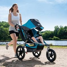 final days to save on BOB & britax gear - Britax Double Stroller - Trending Britax Double Stroller for sales - BOB Revolution Flex Stroller Britax Double Stroller, Double Stroller Reviews, Bob Stroller, Best Double Stroller, Jogging Stroller, Double Strollers, Tv Stand Plans, Kids Bicycle, Simple Baby Shower