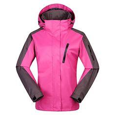APTRO Women's Watertight Breathable Dacron 3 in 1 Interchange Softshell Jackets Color Hot Pink Size S APTRO http://www.amazon.co.uk/dp/B00M7UUVF0/ref=cm_sw_r_pi_dp_-LGsub1YYPAM8