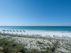 VRBO.com #3947120ha - Beachfront !!  Sand - Sun - Surf