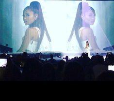 Ariana Grande Dangerous Woman, Dangerous Woman Tour, Loyal Person, Ariana Tour, Ariana Grande Sweetener, Ariana Grande Pictures, Cat Valentine, I Icon, American Singers