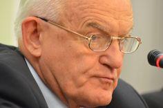 Miller: Rekonstrukcja rządu nie pomoże Donaldowi Tuskowi     http://sld.org.pl/aktualnosci/6536-miller_rekonstrukcja_rzadu_nie_pomoze_donaldowi_tuskowi_.html