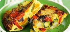 Recipes & menus | Slimming World Syn Free Snacks, Slimming World Recipes, Frittata, Food Menu, Zucchini, Wedges, Vegetables, Vegetable Recipes, Wedge