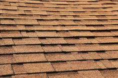 Best Antique Brown Shingle Color Selector Malarkey Roofing 640 x 480