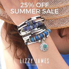 Ankle Jewelry, Ankle Bracelets, Jewelry Bracelets, Jewelery, Necklaces, Wire Wrapped Jewelry, Beaded Jewelry, Jewelry Accessories, Jewelry Design