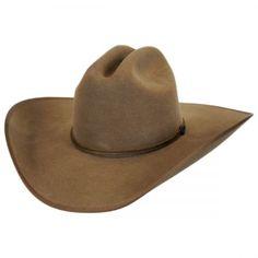 JUSTIN HATS now available at  VillageHatShop Western Hats 0ab17b18bfa