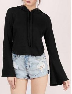 #ladies #mylook #trendy #style #fashiondiaries #instalook #outfitiftheday #instalooks #fashionaddict #lookoftheday #sweater #woman #women #instamode #black #ootd #instaglam #dressy #girly #girlystyle #outfit https://goo.gl/6io6AL
