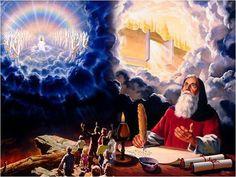 Картинки по запросу небесный иерусалим картинки