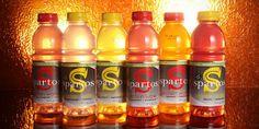 GrouponKorea -[스파토스]국내 유일 단백질 워터! 스파토스 새로운 맛 추가!