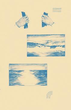 Man from the North : Aidan Koch Aidan Koch, Drawing Sketches, Art Drawings, Visual Communication Design, Magazine Design, Painting Inspiration, Comic Art, Illustration Art, Steampunk