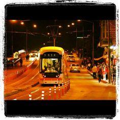 Eskişehir şu şehirde: Eskişehir