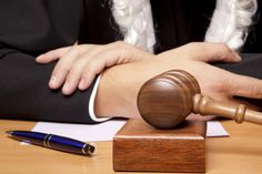 A third of Employment Tribunal awards are never paid #HR #humanresources