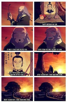 Avatar: The Last Airbender - The Last Avatar, Avatar The Last Airbender Art, Dc Animated Series, Avatar Funny, Avatar Series, Team Avatar, Fire Nation, Zuko, Legend Of Korra