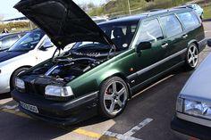 70 best volvo wagons images volvo wagon volvo cars cars rh pinterest com