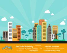 Para ti Agente Inmobiliario, Corredor Independiente, Promotor de Bienes Raíces, Inmobiliarias en Panamá, Venezuela, Miami, Ecuador y toda LatinoAmérica:  En Inmuebles Online - Marketing Inmobiliario nos encargamos del Marketing Digital de tu nombre-marca-empresa Inmobiliaria. Gestión Efectiva de Redes Sociales, Posicionamiento web y más.  Contáctanos: http://inmueblesonlinemarketing.blogspot.com/  #BienesRaíces #Panamá #Miami #CostaRica #Venezuela #Ecuador #Latam #RealEstate