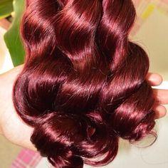 Charming 99j nature wave ! #mermaidhair#love#style#hair#hairposts#model#fashion#beautiful#customwigs#fun#style#hairandfashionaddict#hairblog#hairstyleposts#hairtography#hairenvy#hairpost#hairart#hairstylist#makeup#celebrity#haircrush#hairlove