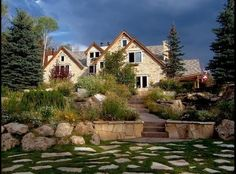Luxurious Mtn Lodge, Indr Pool, Indr Racqtbl, Home Theater, Gorgeous Views