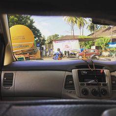 #taxiride #goastyle 🚖 #india 🇮🇳 #waocs #digitalbusiness #aroundtheworld 🌎 #throwback #hornokplease 😜 #cosmeticsurgery My Ride, Goa, Around The Worlds, India, Instagram Posts, Travel, Style, Swag, Goa India