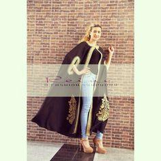 | Reine |  +962 798 070 931 +962 6 585 6272  #Reine #BeReine #ReineWorld #LoveReine  #ReineJO #InstaReine #InstaFashion #Fashion #Fashionista #FashionForAll #LoveFashion #FashionSymphony #Amman #BeAmman #Jordan #LoveJordan #ReineWonderland #AzaleaCollection #SpringCollection #Spring2015 #ReineSS15 #ReineSpring #Reine2015  #KuwaitFashion #Kuwait #Caftan