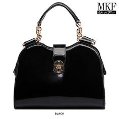 MKF Collection Lexi Shoulder Satchel - Assorted Colors at 81% Savings off Retail!