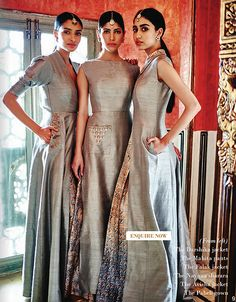 Anita Dongre Wedding Diaries 2015