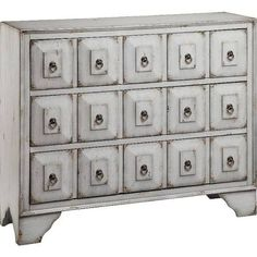lots of drawers - Google Search
