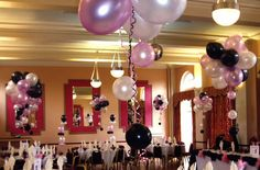 inexpensive reception hall wedding decorating ideas | ... cheap wedding decorations ideas, well, then you're in need of a lot