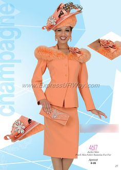 3f75174982a Fall 2014Apricot Sizes 8-26. brooks christine · k · Ben Marc Church Suits  ...