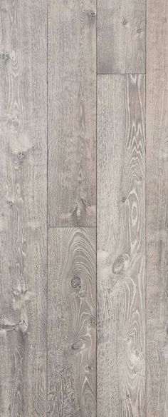 ASH GREY Engineered Character Oak ... Ugly pink  ..   - CLICK PIC for Various Wood Flooring Ideas. #flooring #woodfloor