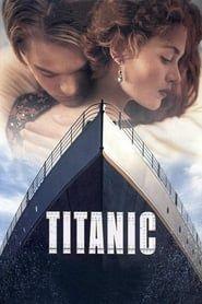 Hulu Ver Titanic 1997 Pelicula Completa En Español Online Romance Movies Movies Titanic