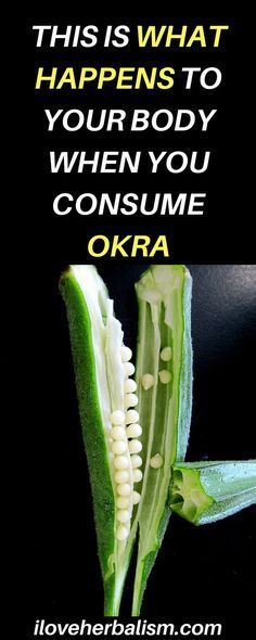 Discover what is the okra and What are the benefits of eating okra. Okra nutrition facts and health benefits.