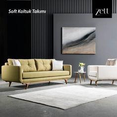 Günün yorgunluğunu atmada ki en büyük yardımcınız. #zettdekor #mobilya #furniture #ahşap #wooden #yatakodasi #bedroom #yemekodasi #diningroom #ünite #tvwallunits #yatak #bed #gardrop #wardrobe #masa #table #sandalye #chair #konsol #console #dekor #decor #dekorasyon #decoration #koltuk #armchair #kanepe #sofa #evdekorasyonu #homedecoration #homesweethome #içmimar #icmimar #evim #home #inegöl #bursa #turkey