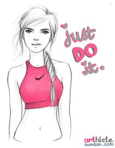 • Fleur Meets Fitness on we heart it / visual bookmark #17827652