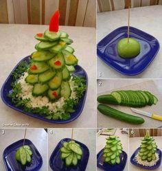 erg leuk! alleen hoe ga je dit eten? ;)