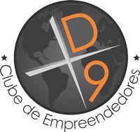 D9 Clube de Empreendedores