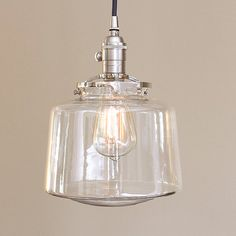 clear glass globe pendant light fixtures outdoor pendant lights lowes - ALL ABOUT Outdoor Pendant Lighting, Kitchen Lighting, Loft Lighting, Island Lighting, Pendant Light Fixtures, Globe Pendant Light, Drum Pendant