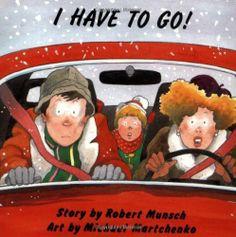 I Have To Go! (Classic Munsch), http://www.amazon.com/dp/0920303749/ref=cm_sw_r_pi_awdm_qPDbtb1QPHQE3