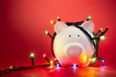 How to save money before holidays? - http://grannystips.com/save-money-holidays/
