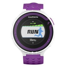 Find the right Garmin Fitness Tracker that will suit your training and fitness. Here we present the 9 of the best Garmin Fitness Tracker watches. Affordable Workout Clothes, Sexy Workout Clothes, Cute Athletic Outfits, Cute Gym Outfits, Fitness Tracker, Gps Sports Watch, Running Accessories, Workout Accessories, Running Watch