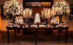 Vestida de Noiva   Blog de Casamento por Fernanda Floret - Parte 4
