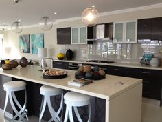 Beechwood Homes Bayswater 41