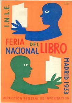 1953: Jose Romero Escassi
