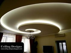 false ceiling designs living room