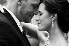Toowoomba Photographer specialising in wedding Wedding Commercial Industrial Product Corporate Headshots Corporate Headshots, Commercial Photography, Bride Groom, Wedding Photography, Profile Pics, Wedding Photos, Wedding Pictures