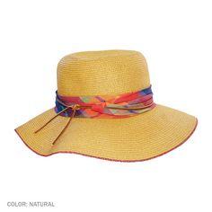 35 Best HATS OFF! images  3b5127c610cb