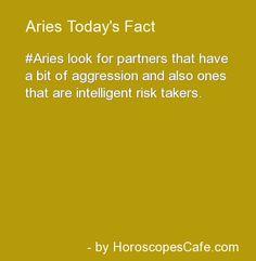 I am an Aries through and through Aries Ram, Aries And Pisces, Aries Love, Aries Astrology, Zodiac Signs Aries, Aries Horoscope, Pisces Facts, Zodiac Star Signs, Zodiac Facts