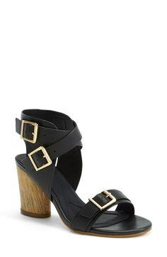 Isolá 'Lisinda' Block Heel Sandal (Women) | Nordstrom