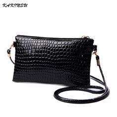 작은 여성 어깨 가방 여성 미니 지갑 및 핸드백 소녀 여성 크로스 바디 메신저 가방 미니 전화 가방 # X8405